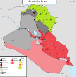 irak-revolusi