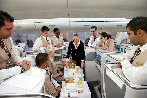 Airport ground staff salary in bangalore dating 7