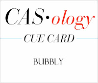 http://casology.blogspot.com/2014/01/week-77-bubbly.html