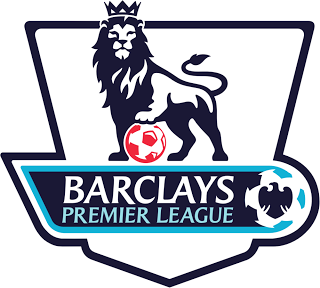 Jadwal Liga Inggris Terbaru 13 April - 20 April 2013 - Manchester United - Manchester City - Arsenal - Liverpool - Jadwal lengkap terbaru - jadwal terbaru bola hari ini