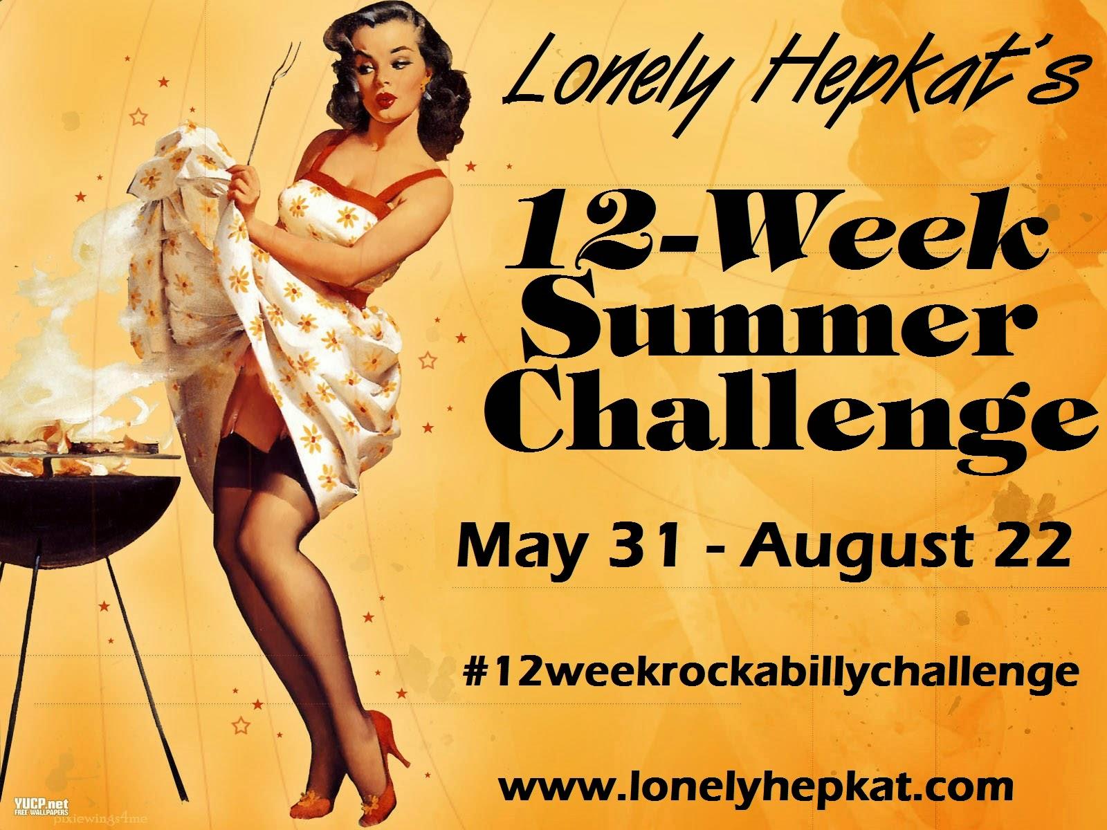 Panerai Classic Yachts Challenge: Panerai British Classic Week 12 week challenge photos