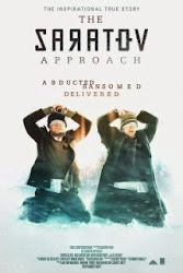 Baixar Filme Reféns em Saratov (Dual Audio) Online Gratis