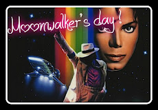 Moonwalker's Day