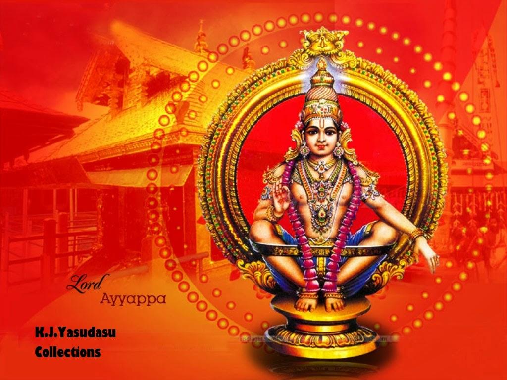 free download mp3 ayyappa songs telugu