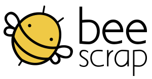 BeeScrap