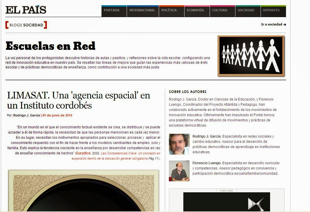 http://blogs.elpais.com/escuelas-en-red/