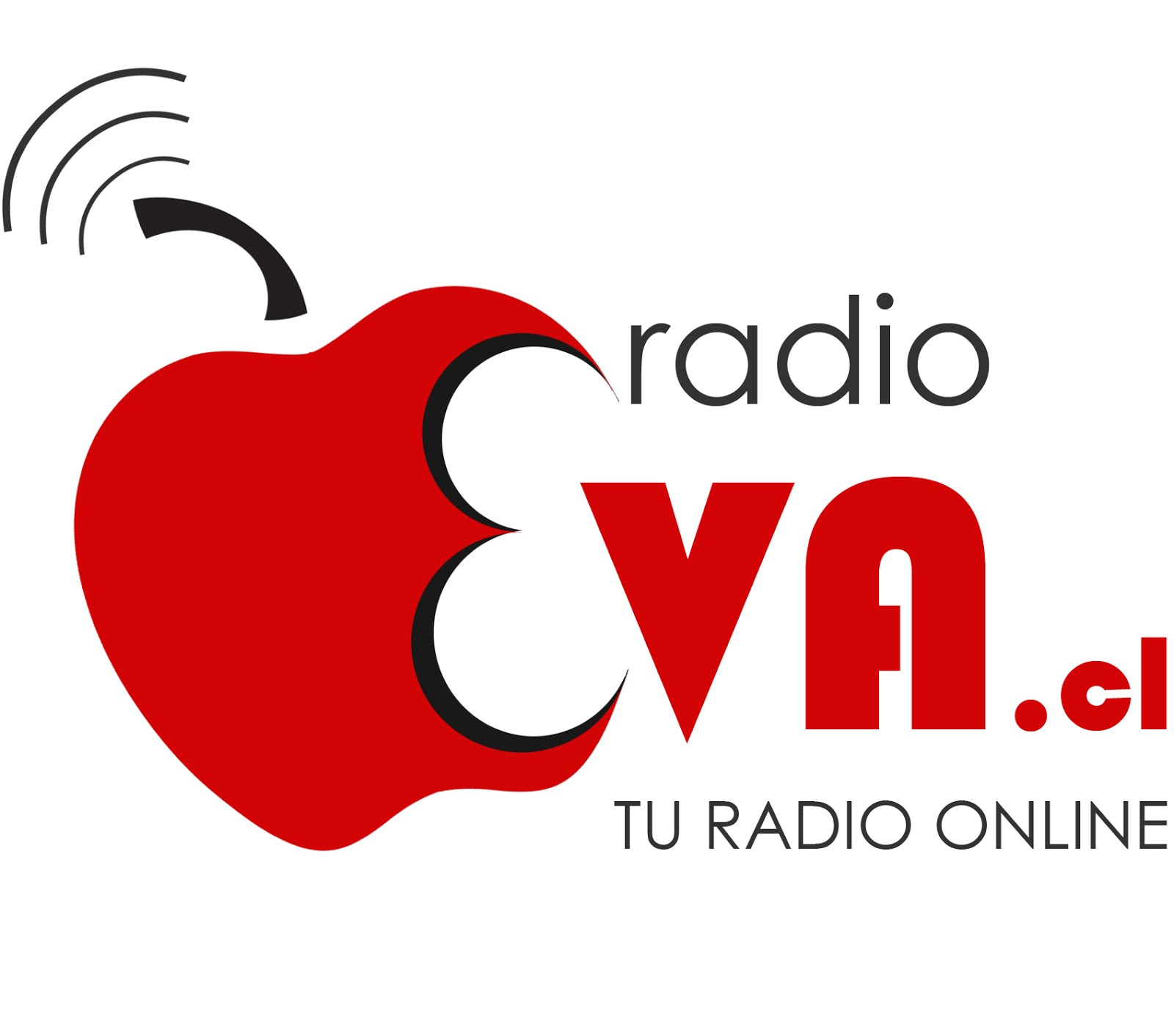 Radio Eva - Chile