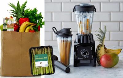 http://www.krisztinawilliams.com/2015/05/my-get-fit-quick-grocery-list.html