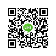 Line群組Code