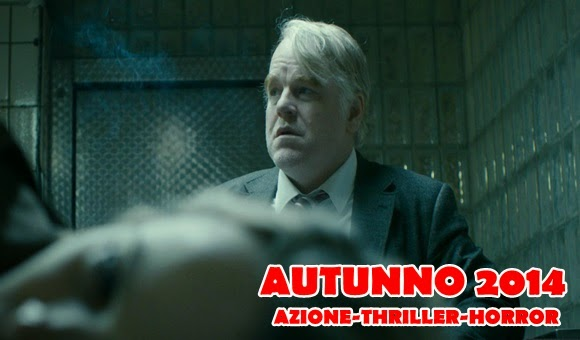 film-autunno-2014-al-cinema-thriller-horror