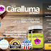 Loose Weight And Improve Metabolism With Pure Natural Caralluma