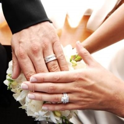 Wedding Rings For Women Tips On Choosing Perfect Ring