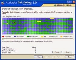 auslogics-diskdefrag-desfragmentador-windows