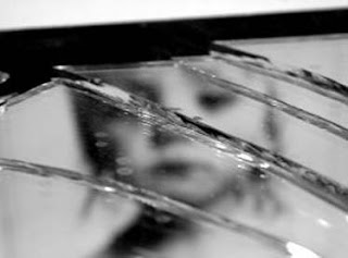 How find effects of child sexual abuse for Syndrome miroir