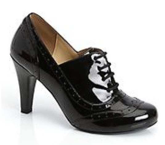 EMANUELA CARUSO . #emanuelacaruso #shoes #   Embellished