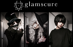 glamscure
