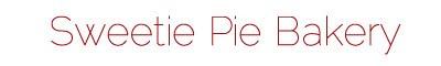Sweetie Pie Bakery Reviews