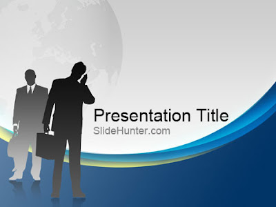 slidehunter-business-powerpoint-templates