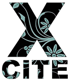 Xcite Publishing