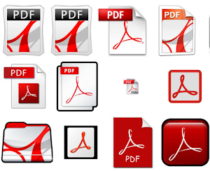 PDFOnline untuk semua File