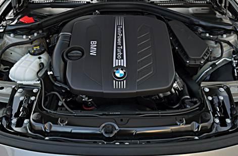 2017 BMW 3 Series Release Date Australia