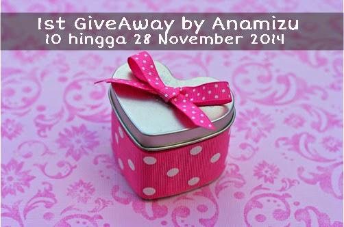 http://ana-mizu.blogspot.com/2014/11/nah-1st-giveaway-by-anamizu.html