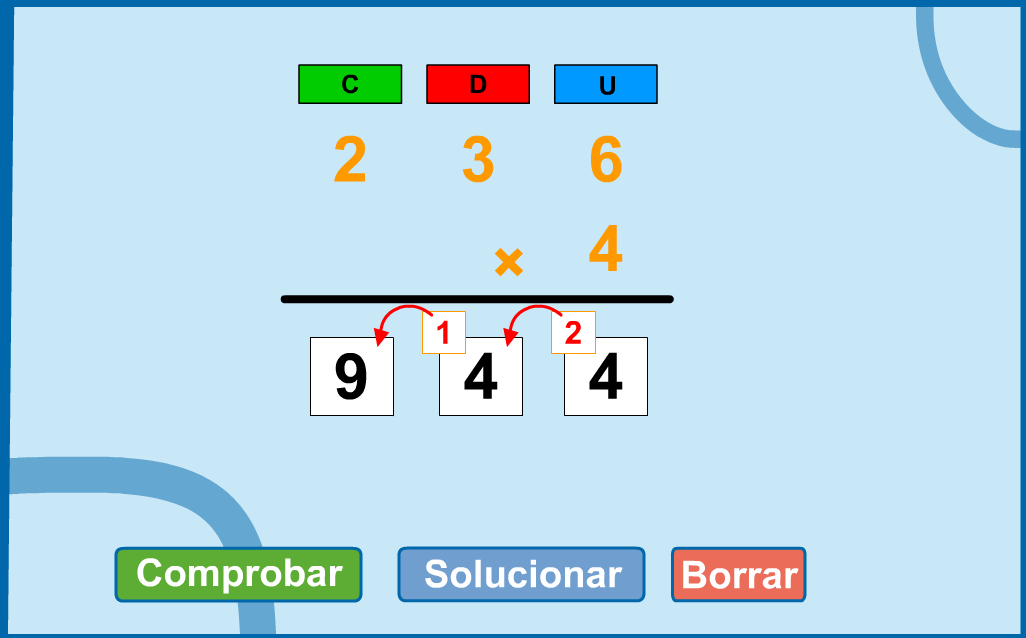 http://www.primerodecarlos.com/TERCERO_PRIMARIA/noviembre/Unidad4/actividades/mates/multi_llevando/visor.swf