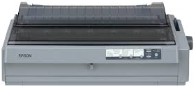 Epson LQ 2190 Driver Download