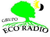Grupo Eco Radio