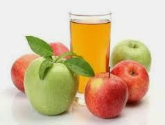 Khasiat dan Manfaat Buah Apel