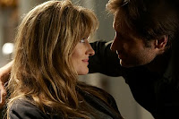 Watch Californication Season 3 Episode 6 (S3E6) Online