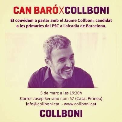 http://www.jaumecollboni.cat/