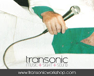 Transonic Workshop