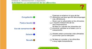 http://www.ceipjuanherreraalcausa.es/Recursosdidacticos/QUINTO/datos/02_Cmedio/datos/05rdi/ud03/04.htm