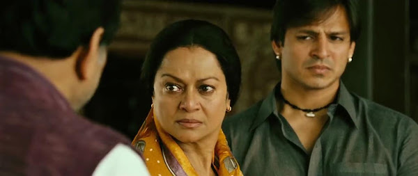 Screen Shot Of Hindi Movie Zilla Ghaziabad (2013) Download And Watch Online Free at worldfree4u.com