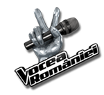Vocea Romaniei Sezonul 5 Online