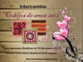 INTER COBIJOS DE AMOR 2
