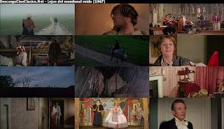 Lejos del mundanal ruido (1967 - Far From the Madding Crowd)