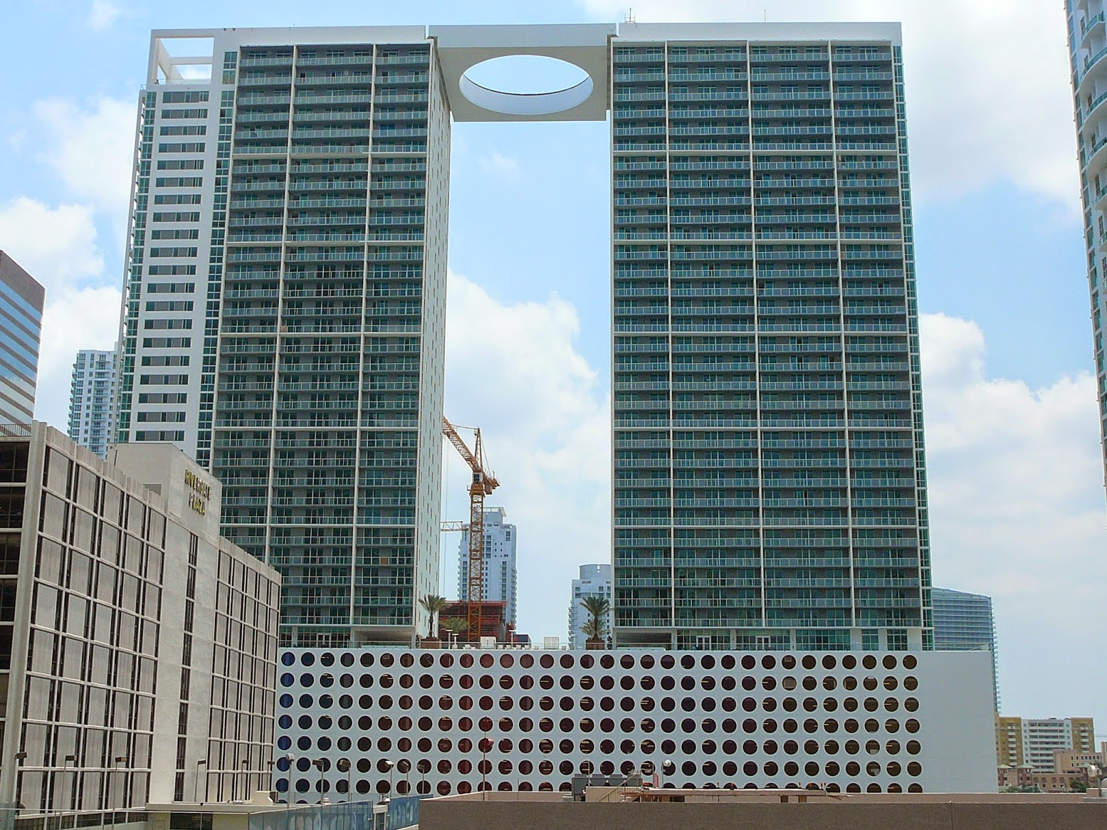 brickell-condominiums