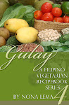 GULAY BOOK 4