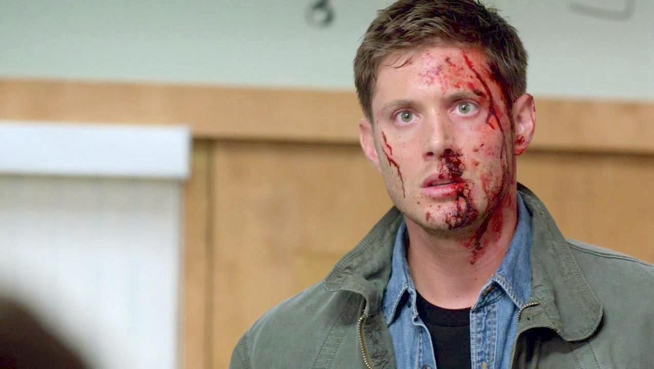sweetondean supernatural season 9 so far a recap of my