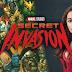 Invasão Secreta' | Emilia Clarke é CONFIRMADA na série da Marvel
