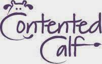 http://www.contentedcalf.com/