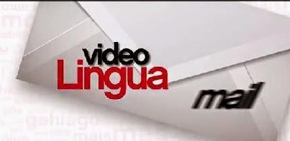aprender el vocabulario en inglés
