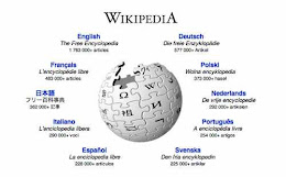 Η σελίδα του χωριού μας στην wikipedia!