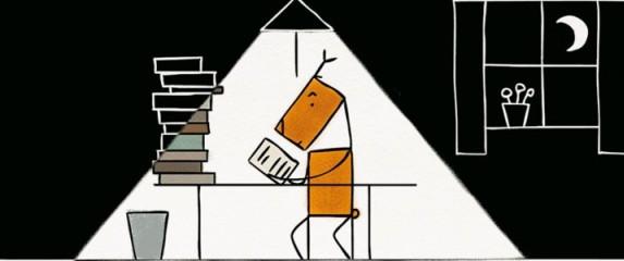 Cosa fare a Milano gratis: Milano Film Festivalino in Cascina Cuccagna