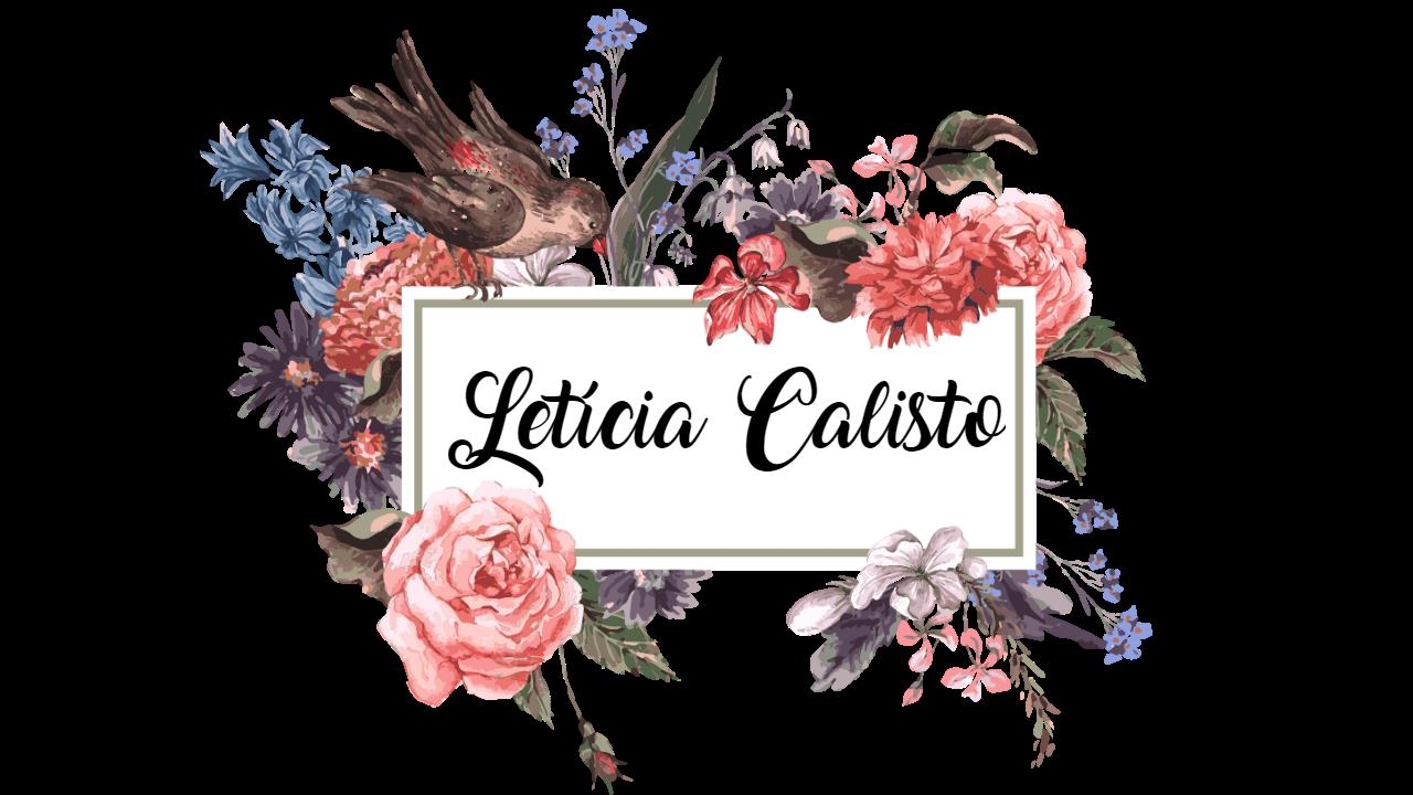 Letícia Calisto