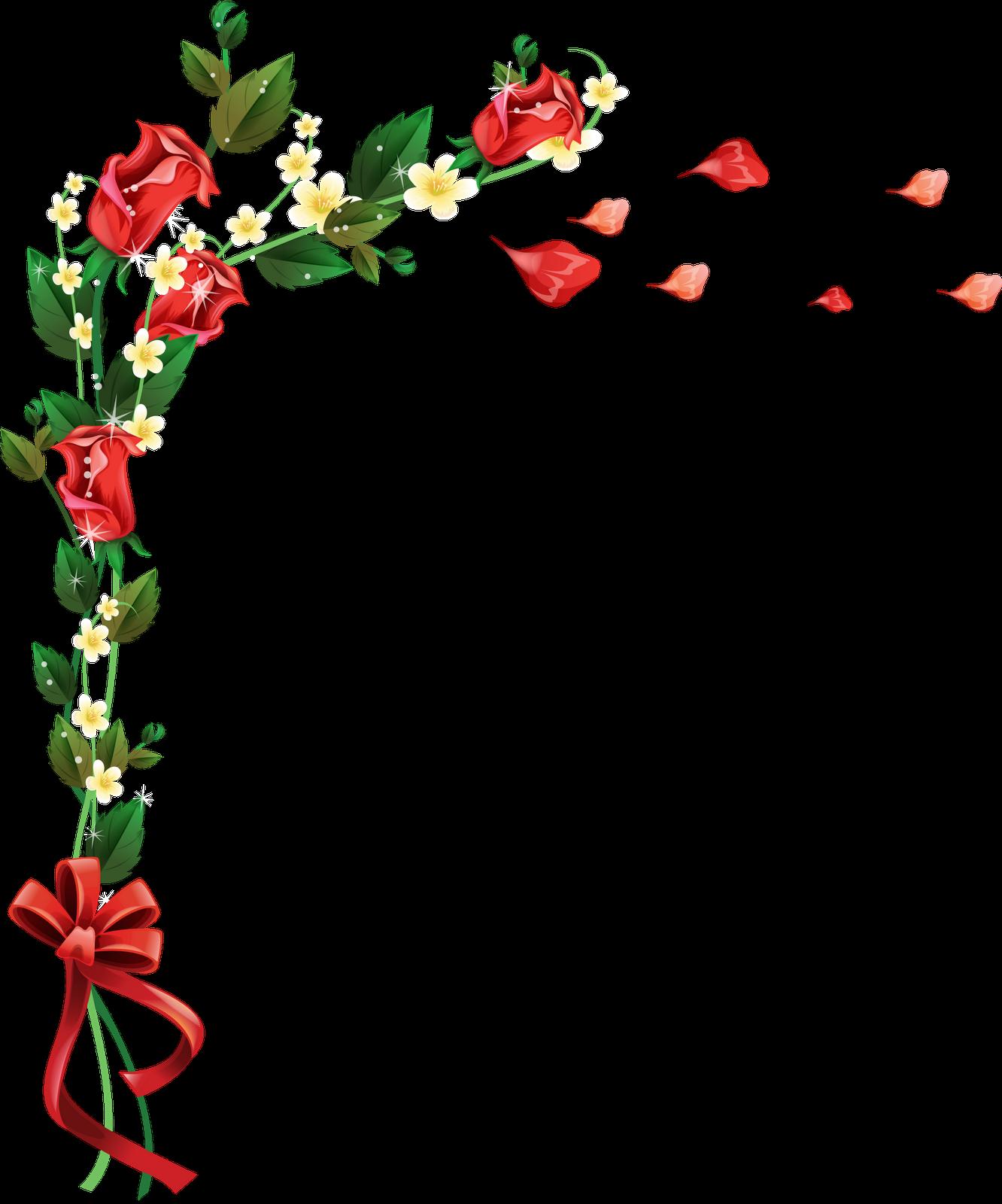 Bem f cil png ramos e flores png for Adornar fotos gratis