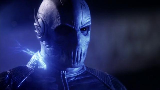 The flash season 2 download with subtitle   Nonton The Flash Season