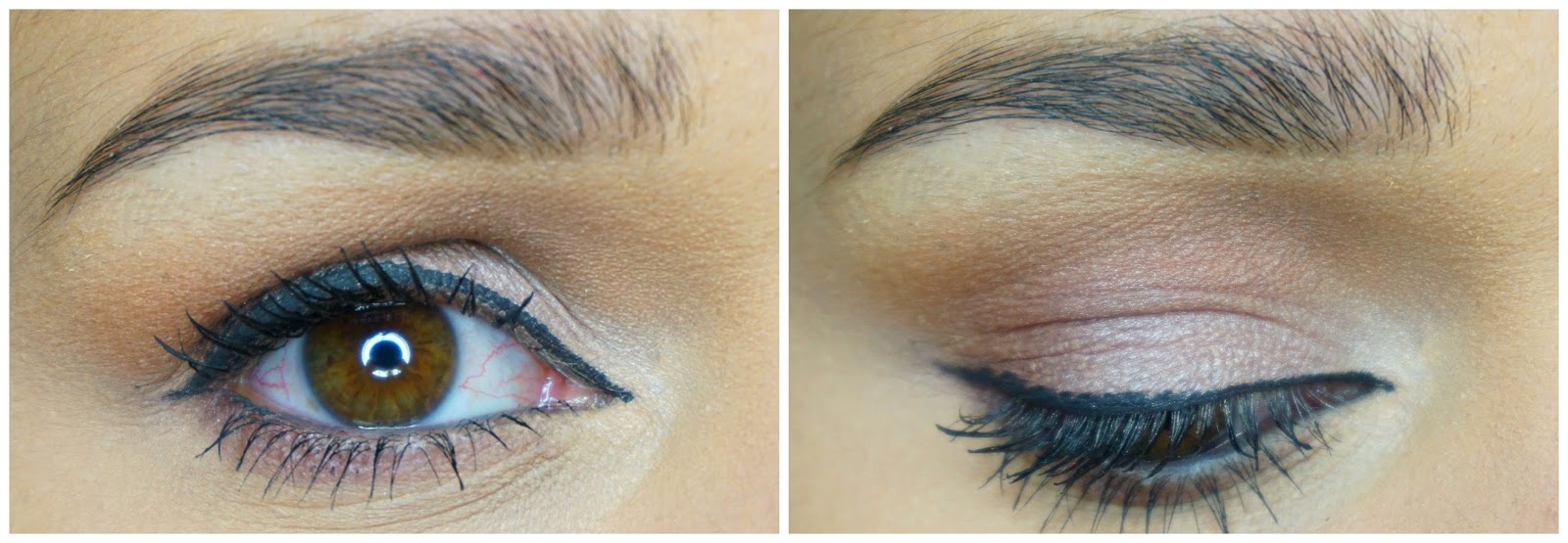 $20 and Under Makeup Dupes: BH Cosmetics Review - THE